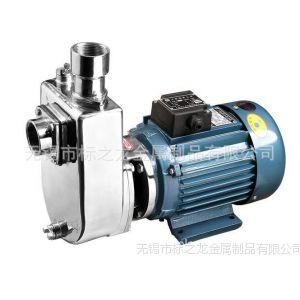 供应泵阀铭牌激光打标机 质量最优服务超值特惠