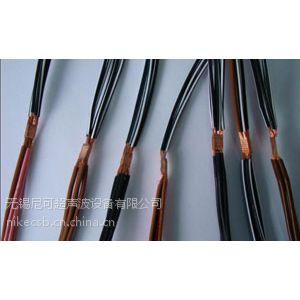 供应无锡电缆线焊接机