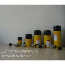 热卖ENERPAC液压缸