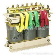 厂家直销【天正】QZB系列自耦减压变压器 低压变压器