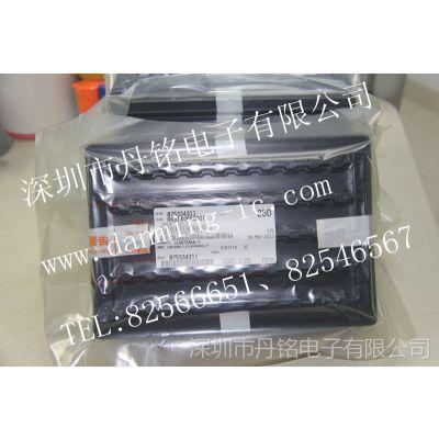 供应ICX672AKA-7集成电路