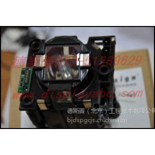 PD F30 1080灯泡 PD F30 1080投影机灯泡报价 PD F30 1080