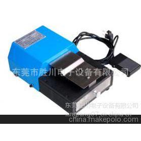 供应厂家直销SC-102电子元件折弯机