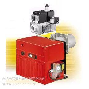 安徽FS10燃气燃烧器