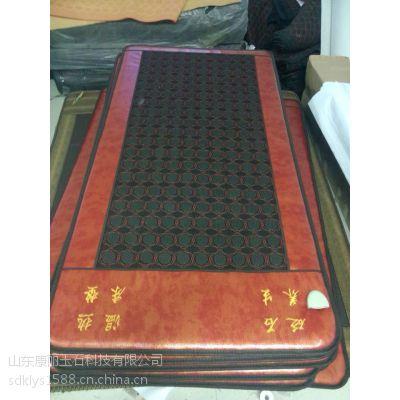 康丽砭石床垫 用料好 价格低 安装省力