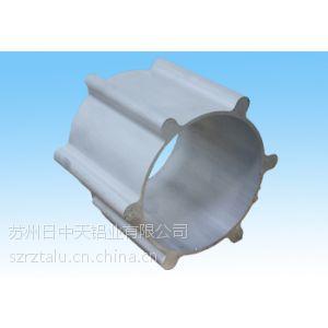 供应高铁内饰件 链接件型材 厢体材料 高铁内饰件铝型材 连接件铝型材