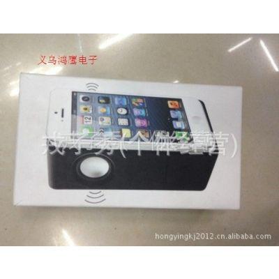供应5G无线音箱  通用无线音箱 新款无线音箱