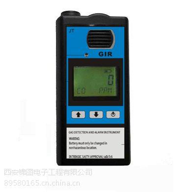 供应手持式氧气检测仪/报警仪/分析仪