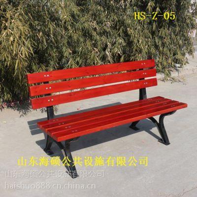 休闲椅|滨州户外休闲椅价格|供应滨州公园休闲椅