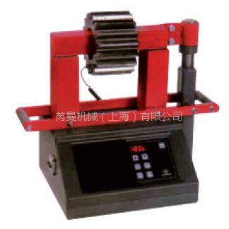 供应轴承电磁感应加热器,电磁感应加热器,进口轴承加热器,电磁感应加热器