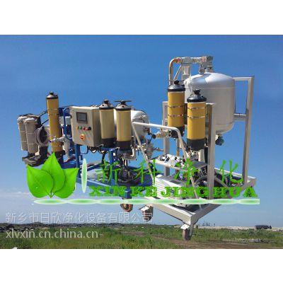 HCP200A38050KC颇尔滤油机聚结脱水滤油机
