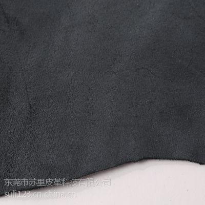 广东实惠绵羊皮胚苏里皮革供应