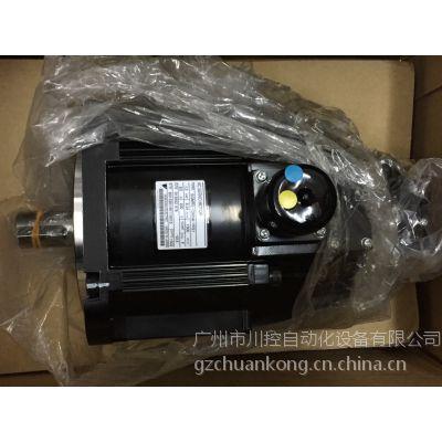 SGMRV-13ANA-YR21安川机器人专用电机特价现货供应【原装日本进口】