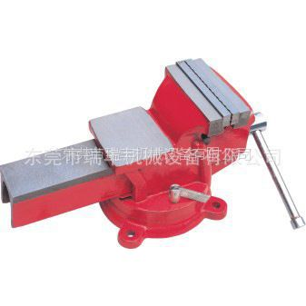 供应 轻型、重型台虎钳 桌上台虎钳 钳工虎钳