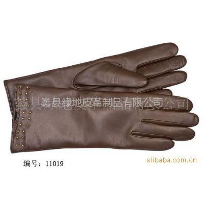 供应绵羊皮手套   真皮手套   皮革手套  山羊皮手套