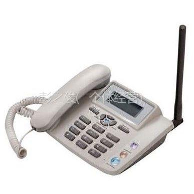 供应广州办理无线电话安装家庭商务无线电话