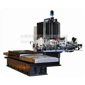 供应合模机、深孔钻、翻模机、磁盘
