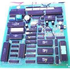 供应集成电路板进出口代理 深圳盐田、蛇口、赤湾、妈湾、招港五大码头集成电路板进口报关代理