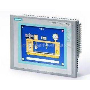 供应西门子触摸屏Smart700 IE 6AV6648-0BC11-3AX0
