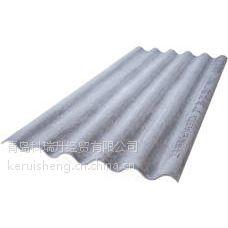 供应纤维水泥波浪瓦石棉瓦石棉瓦质量
