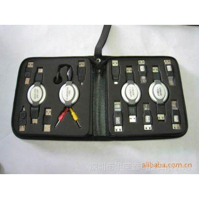 底价供应USB工具包-USB礼品系列产品