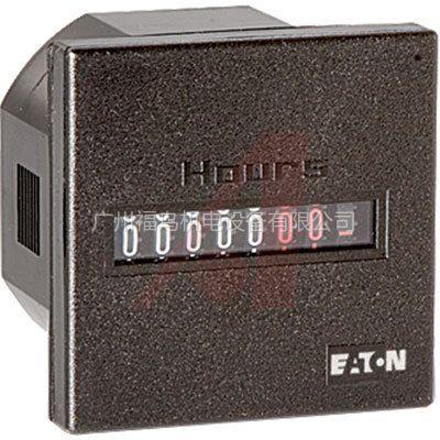 供应美国EATON计时器(7-T-65-4848PM-406)