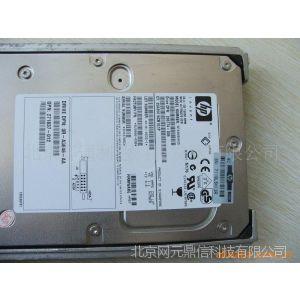 供应ST3146707LC 146G/SCSI  DELL服务器硬盘