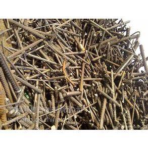 东莞钢筋圆盘回收、东莞钢筋回收价格、东莞钢筋头回收公司