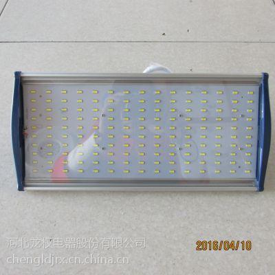 供应龙权75瓦LED工矿灯、厂房灯、大空间照明 lq-3075
