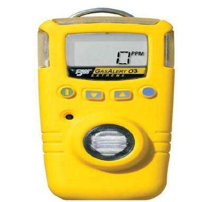 加拿大BW GAXT-G O3便携式单一臭氧气体检测仪