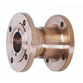 供应深圳阀门-BLJ41比例式减压阀