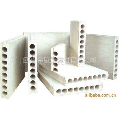 供应石膏砌块生产及模具制作及技术
