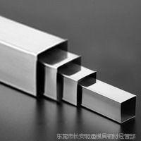 供应Deloro alloy 60 镍锰合金  镍铬合金  镍镁合金  镍钴合金
