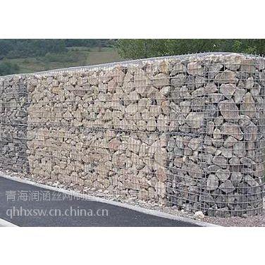 供应青海铜丝筛网和西宁刺绳防护网及青海护栏网厂家