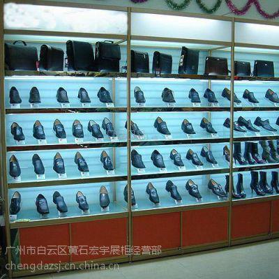 工艺品展示柜 珠宝展示柜 数码产品展示柜 医药展示柜 化妆品展示柜