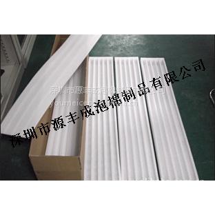 深圳LED珍珠棉包装托盘