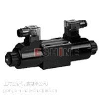 SWH-G02-C9-A220-10台湾Eshine铸铁电磁换向阀