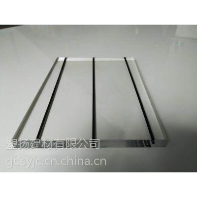 PC阳光板,耐力板.温室专用板,防滴易洁中空板,防结雾阳光板,UV涂层中空板.声屏障专用板