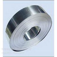 316镜面不锈钢钢带品牌厂家|广东不锈钢304BA带材热销