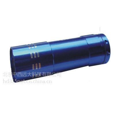 供应LED光源照明灯 型号:M299099