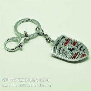 供应深圳便宜钥匙扣厂,工艺便宜钥匙扣优质钥匙扣厂,专业做钥匙钥匙扣制作工厂