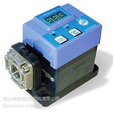 供应流量传感器KSL-5L-24V-V-A-B-S-3/8 (REGAL JOINT)