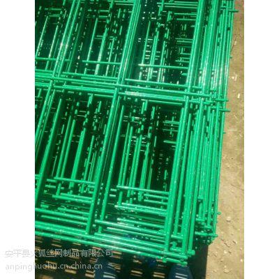 工地护栏网,安平县火狐护栏网厂现货供应