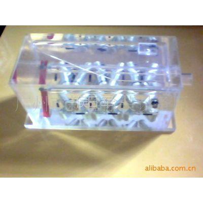 供应高压静电喷涂机 倍压液体模块配件