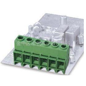 供应台湾町洋接线端子印刷电路板型端子EPK635VS量大从优