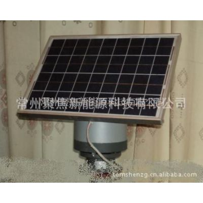 供应厂家直供 迷你型  太阳能双轴跟踪系统  RY-MINI-A