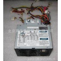 供应S26113-E462-V50  FS216U300PCW 300W M420富士通西门子主机电源