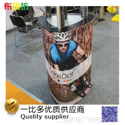 大量批发 时尚服装印刷 服装丝网印刷 服装印刷加工