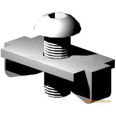 供应弹性扣件,活动挂钩,挂钩,吊环寻求项目合作