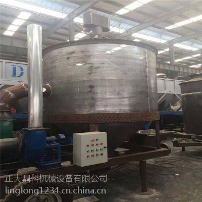 河南鼎科机械设备有限公司新机上市一机多用系列粮食烘干机